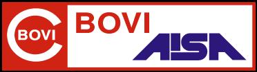 BOVI-AISA logo