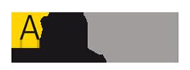 logo Axonbiotech