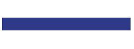logo Chirana