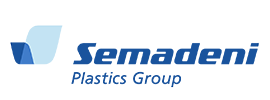 logo Semadeni